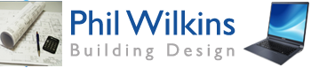 Phil Wilkins Building Design